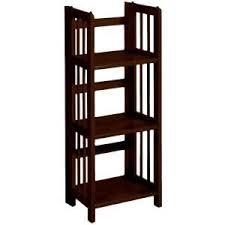 Bookshelves Home Depot by 180 Best Home Decor Bookshelves Images On Pinterest Bookcases