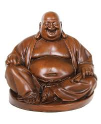 57 best buddha images on buddha laughing and statues