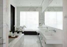 Condo Bathroom Ideas Bathroom Design Toronto Jumply Co