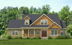the maiden ii manufactured home floor plan or modular floor plans craftsman elevation the maiden ii by palm harbor homes