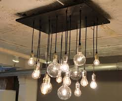 18 pendant industrial chandelier dining room light kitchen