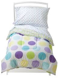 Cheap Toddler Bedding Modern Toddler Bedding Pretty Real