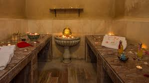 chambre d hotes de luxe galerie photos du palais sebban hôtel de luxe à marrakech