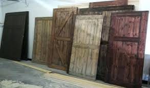 Buy Sliding Barn Doors Interior Interior Sliding Barn Doors Installing Interior Barn Door Hardware
