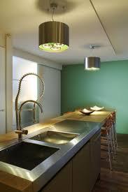 Kitchen Design Lighting 59 Best Tal Kitchens Images On Pinterest Kitchen Lighting