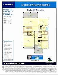 lennar homes floor plans houston 50 luxury lennar homes floor plans houston house plans ideas