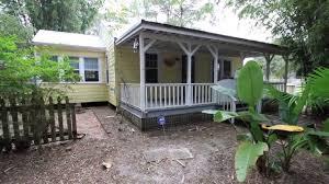 sold 118 vic edwards rd 1 acre cottage for sale in sarasota fl