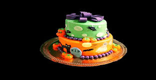 second life marketplace mw delicious halloween party cake