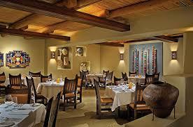 santa fe hotels santa fe luxury hotels eldorado hotel u0026 spa