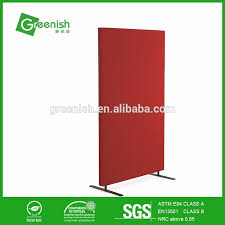 list manufacturers of soundproof room divider buy soundproof room