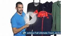 tennis warehouse black friday head tennis shoes for men tennis review