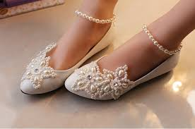 wedding shoes for girl wedding shoes lace bridal shoes lace bridal flats wedding flats