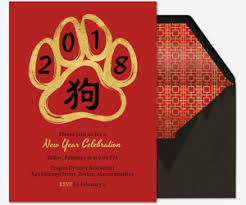 new year invitation card invitations free ecards and party planning ideas from evite