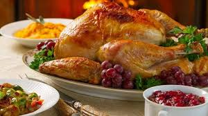 thanksgiving is a special day its a day d casa mexican grill