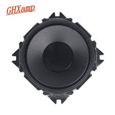 8 ohm home theater speakers speakers 8ohm 20w promotion shop for promotional speakers 8ohm 20w