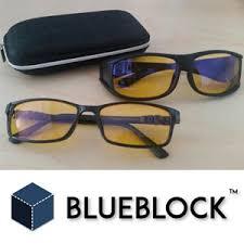 blue light glasses review bleublock blue light blocking glasses review sleep and dream
