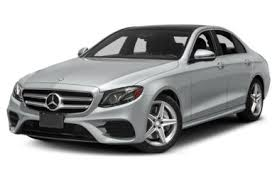 mercedes e class deals 2018 mercedes e class deals prices incentives leases