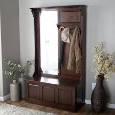 toddler storage ideas 10 best about coat closet organization on