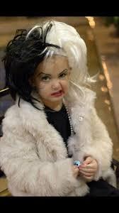 459 best kids halloween costumes images on pinterest kid
