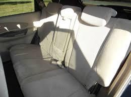 Car Upholstery Detailing Interior Detailing U2013 Carpet Cleaning Expressway Detailing