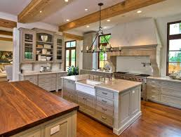 kitchen design trends thomasmoorehomes com
