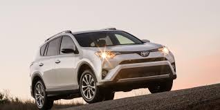 toyota north america linkedin as camry and prius sales tumble toyota ramps up suvs