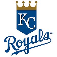 Kansas travel logos images Kansas city royals logos download png