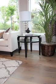 oak hardwood flooring floor chateau floor wood