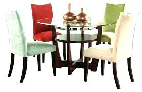 Set Of 4 Four Dining Room Chairs Dining Chairs Set Of 4 Four Dining Room