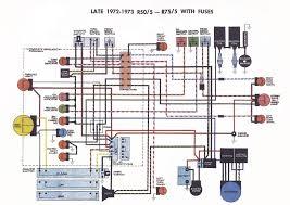 bmw wiring diagrams e90 agnitum me