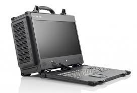 massive removable hard drive hdd or ssd rugged portable