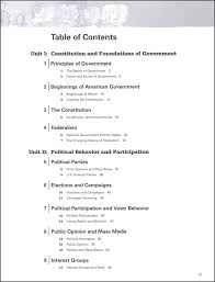 all worksheets participation in government worksheets free