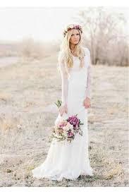 sheath wedding dress sheath column wedding dresses sheath style wedding dresses