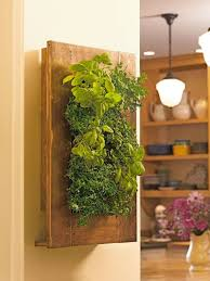 Wall Mounted Herb Garden by 15 Smart Space Saving Furniture And Flower Planters For Your Balcony