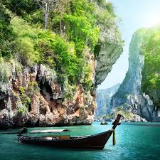 hotels in thailand search for hotels on kayak
