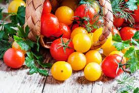 comment cuisiner les tomates s h s bien choisir cuisiner et conserver ses tomates coeur de boeuf