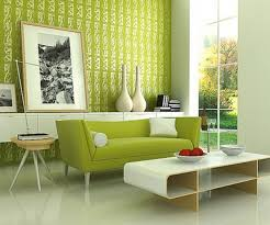 innovative green asian paint wall colors plus interior living room