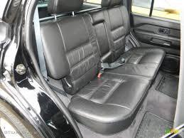 nissan pathfinder 2017 black interior 2002 nissan pathfinder se 4x4 interior photo 59363946 gtcarlot com