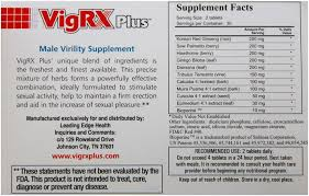 vigrx plus results before after pictures beautiful pictures 11 best