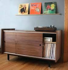 vintage record player cabinet values vintage record player cabinet values spark vg info