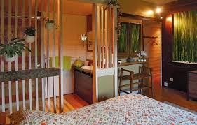 chambre hote albi chambre d hôtes la placette albigeoise à villefranche d albigeois