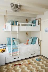 childs room custom bunk beds kids beach style with childs room contemporary