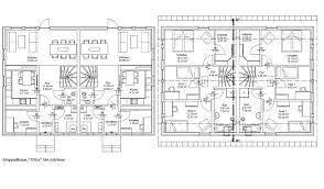 Doppelhaus Schwedenhaus Doppelhaus Bauen