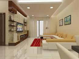 home design ideas bangalore interior design studios in bangalore psoriasisguru com