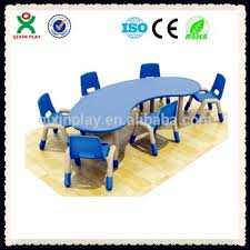 used party tables and chairs for sale wholesale daycare supplies used preschool tables and chairs used