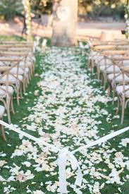 best 25 rose petal aisle ideas on pinterest wedding aisle