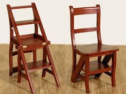 choose best kitchen step stool kitchen ideas