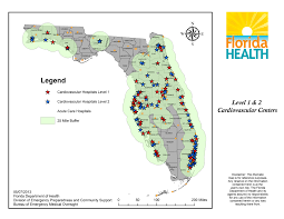 ems data reports u0026 research florida department of health
