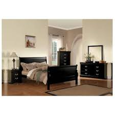 black bedroom sets for cheap black bedroom sets for less overstock com