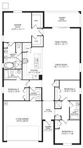 open space house plans 208 best house plans images on house floor plans